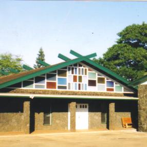 Westside Christian Center Assembly of God in Kekaha,HI 96752