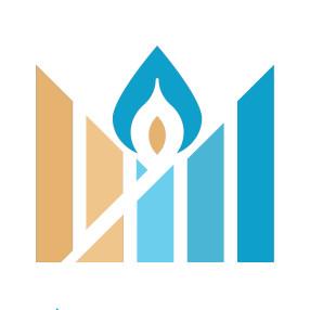 Iglesia Vida Abundante in Winter Haven,FL 33880