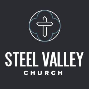 Steel Valley Church in Youngstown,OH 44505
