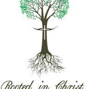 Westside Christian Church