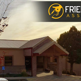 Friendship Assembly of God in Colorado Springs,CO 80922