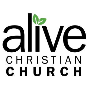 Alive Christian Church in Hillsboro,OR 97124