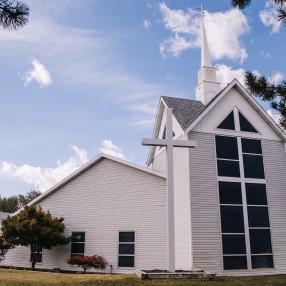 First Baptist Church of Roy in Roy,UT 84067