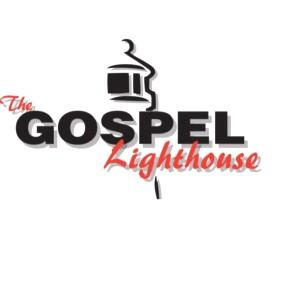 Gospel Lighthouse in Racine,WI 53404