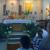 Glory to God Old Catholic Church