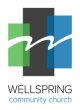 Wellspring Community Church