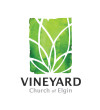 Vineyard Church of Elgin