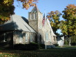 First Baptist Church in Ledgewood,NJ 7852.0