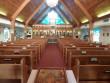 St. Mary Church in West Palm Beach,FL 33406-5238