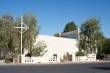 University Presbyterian Church in Tempe,AZ 85282-3597