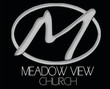 Meadow View Church in Missoula,MT 59801