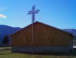 Hope Lutheran Church in Brewster,WA 98812
