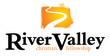 River Valley Christian Fellowship