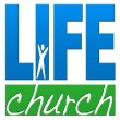 Life Church in Rome,NY 13442