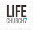 Life Church Tri Cities in Richland,WA 99354