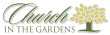 Church in the Gardens in Palm Beach Gardens,FL 33410-5603