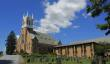 St. Paul's UCC, Amityville