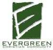 Evergreen Christian Community in Olympia,WA 98502-5723