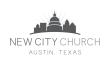 New City Church-Austin in Austin,TX 78745-1156