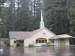 McKenzie Bridge Christian Church