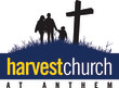 Harvest Church at Anthem