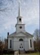 Hingham Congregational Church