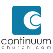 Continuum Church