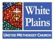 White Plains United Methodist Church in Cary,NC 27511
