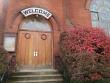 Pawling Ave United Methodist Church