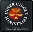 Inner Circle Ministries in Fort Smith,AR 72916