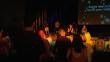 Forefront Church in Virginia Beach,VA 23454