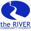 River Community Church Jere Whitson campus in Cookeville,TN 38501