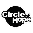 Circle of Hope - 3800 Marlton Pike