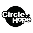 Circle of Hope - 1125 S. Broad St.