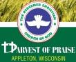 RCCG-Harvest of Praise