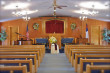 Timberline Baptist Church in Manitou Springs,CO 80829