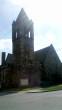 First Congregational United Church of Christ in Ypsilanti,MI 48197