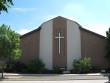 Village Church of Gurnee in Gurnee,IL 60031