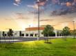 Sweet Home - The Pinnacle of Praise in Round Rock,TX 78717