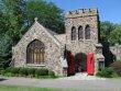 All Saints' Episcopal Church in Millington, Long Hill Twp.,NJ 07946