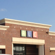 Resurrection Life Center  Dallas