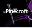 Pinecroft Baptist Church in Greensboro,NC 27407