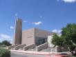 St Stephen Deacon & Martyr Catholic Church in El Paso,TX 79936