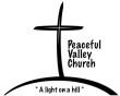 Peaceful Valley Church in Elk,WA 99009