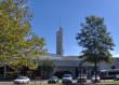 First Baptist Norfolk in Norfolk,VA 23502