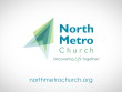 North Metro Church in Thornton,CO 80241