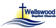 Wellswood Baptist Church in Tampa,FL 33603
