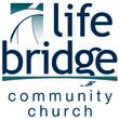Life Bridge Community Church
