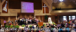 Fellowship Reformed Church in Hudsonville,MI 49426