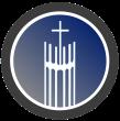 North Highland Church in Columbus,GA 31909